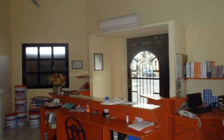 Foto de oficina en renta en, merida centro, mérida, yucatán, 1719166 no 04