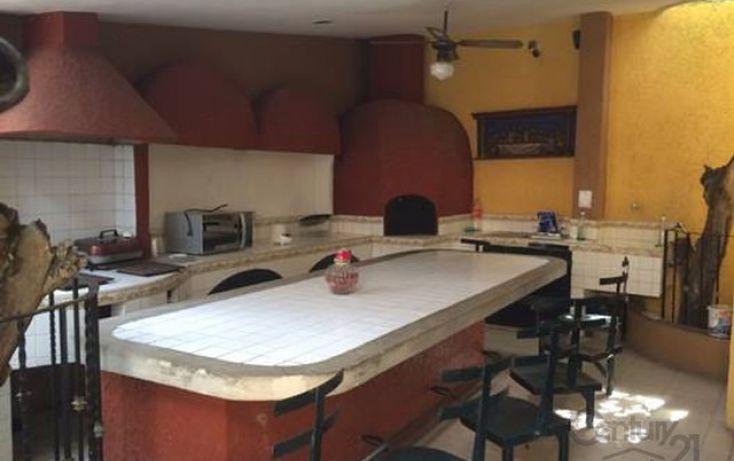 Foto de oficina en renta en, merida centro, mérida, yucatán, 1719166 no 07