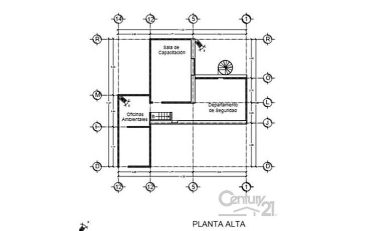 Foto de oficina en renta en  , merida centro, mérida, yucatán, 1719166 No. 12