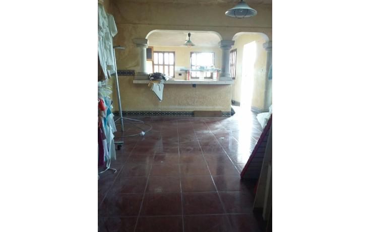Foto de casa en venta en  , merida centro, m?rida, yucat?n, 1721438 No. 02