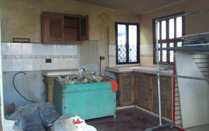 Foto de casa en venta en  , merida centro, m?rida, yucat?n, 1721438 No. 03