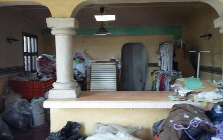 Foto de casa en venta en  , merida centro, m?rida, yucat?n, 1721438 No. 06