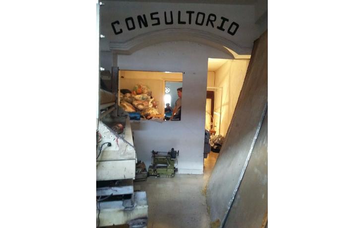 Foto de casa en venta en  , merida centro, m?rida, yucat?n, 1721438 No. 08