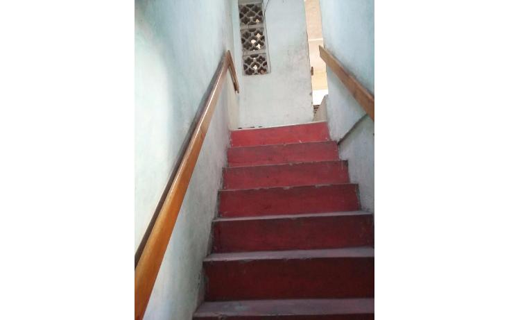 Foto de casa en venta en  , merida centro, m?rida, yucat?n, 1721438 No. 10
