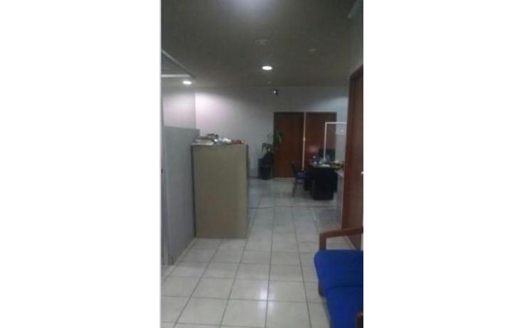 Foto de casa en venta en  , merida centro, mérida, yucatán, 1730244 No. 02