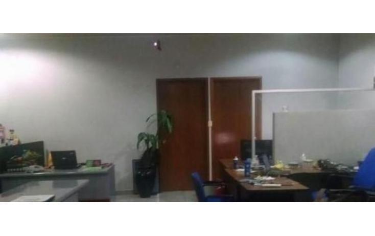 Foto de casa en venta en  , merida centro, mérida, yucatán, 1730244 No. 04