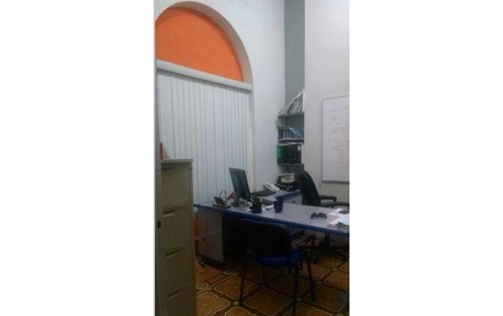 Foto de casa en venta en  , merida centro, mérida, yucatán, 1730244 No. 05