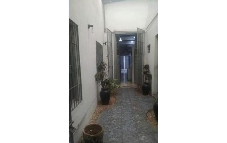 Foto de casa en venta en  , merida centro, mérida, yucatán, 1730244 No. 07