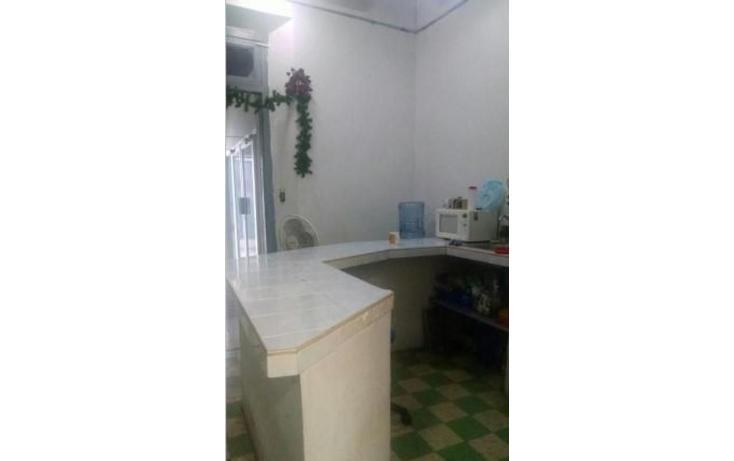 Foto de casa en venta en  , merida centro, mérida, yucatán, 1730244 No. 08