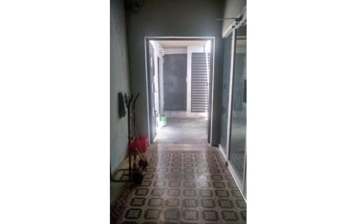 Foto de casa en venta en  , merida centro, mérida, yucatán, 1730244 No. 09