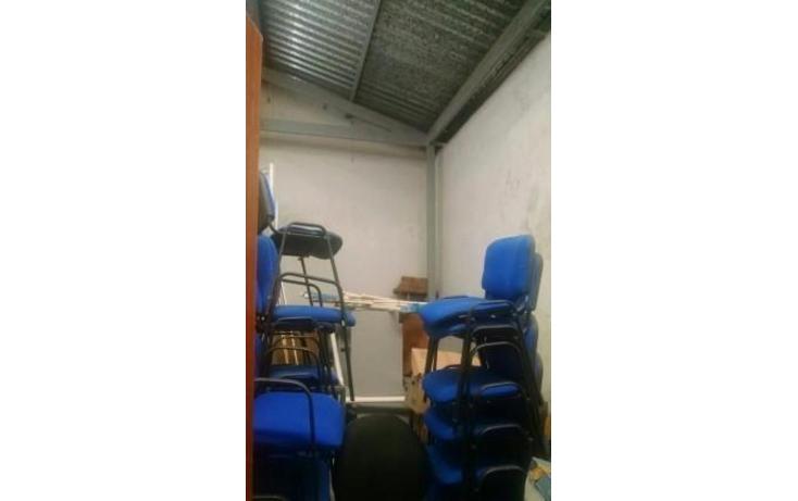 Foto de casa en venta en  , merida centro, mérida, yucatán, 1730244 No. 12