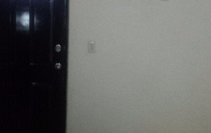 Foto de oficina en renta en, merida centro, mérida, yucatán, 1730876 no 02