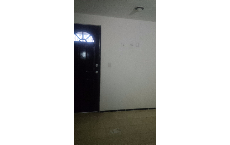 Foto de oficina en renta en  , merida centro, m?rida, yucat?n, 1730876 No. 02