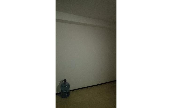 Foto de oficina en renta en  , merida centro, m?rida, yucat?n, 1730876 No. 03