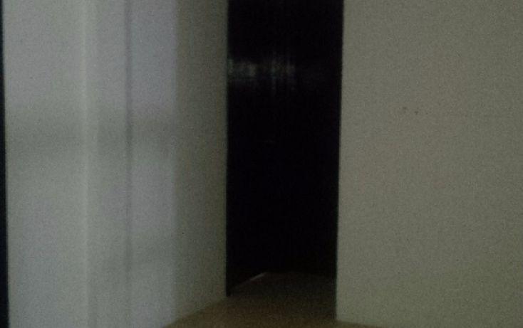 Foto de oficina en renta en, merida centro, mérida, yucatán, 1730876 no 05