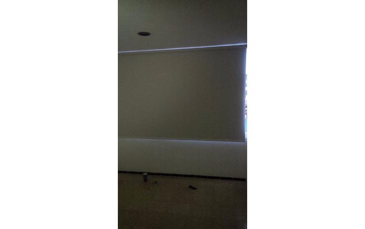 Foto de oficina en renta en  , merida centro, m?rida, yucat?n, 1730876 No. 06