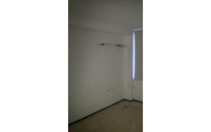 Foto de oficina en renta en  , merida centro, m?rida, yucat?n, 1730876 No. 07