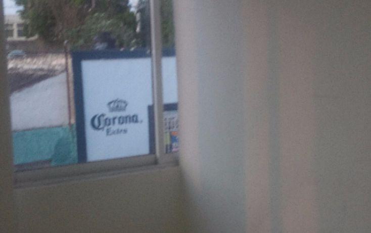 Foto de oficina en renta en, merida centro, mérida, yucatán, 1730876 no 08