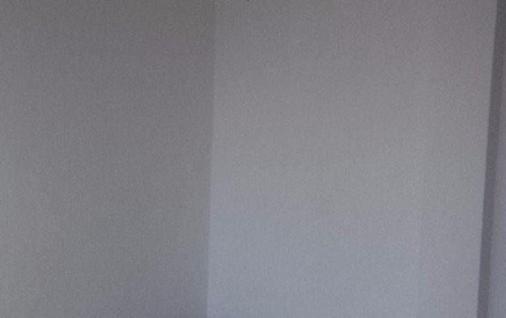 Foto de oficina en renta en, merida centro, mérida, yucatán, 1730876 no 09