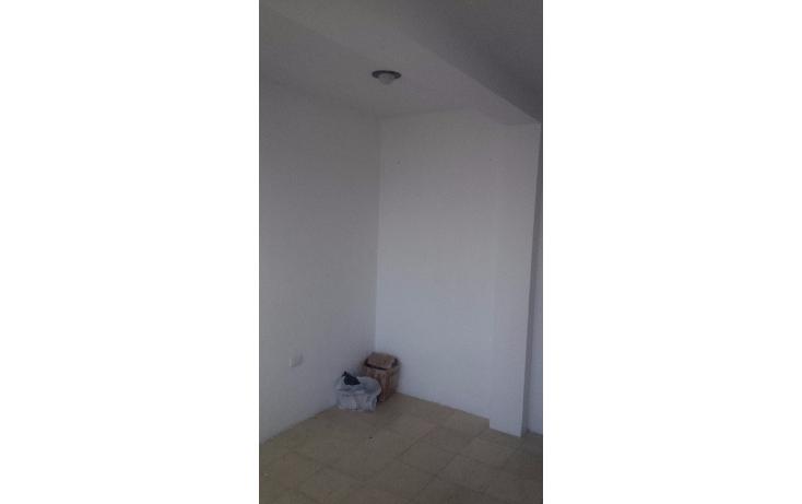 Foto de oficina en renta en  , merida centro, m?rida, yucat?n, 1730876 No. 09