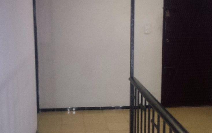 Foto de oficina en renta en, merida centro, mérida, yucatán, 1730876 no 10