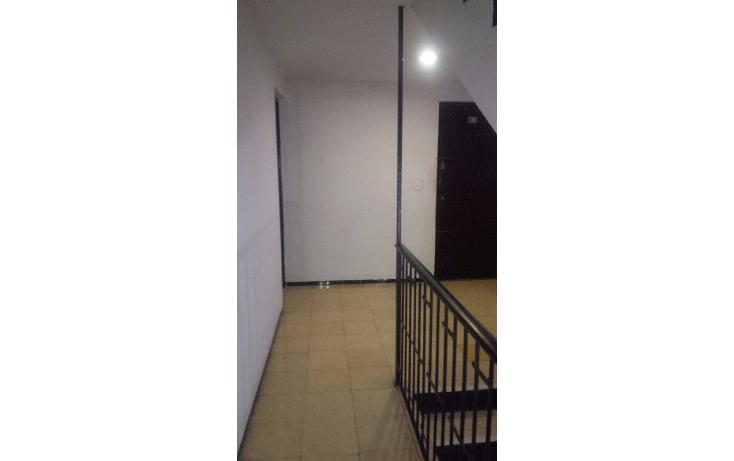 Foto de oficina en renta en  , merida centro, m?rida, yucat?n, 1730876 No. 10