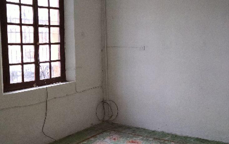 Foto de casa en venta en, merida centro, mérida, yucatán, 1732054 no 02