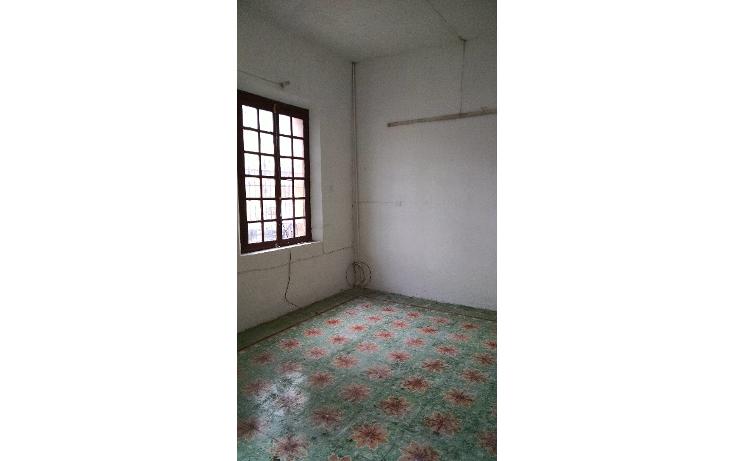 Foto de casa en venta en  , merida centro, mérida, yucatán, 1732054 No. 02
