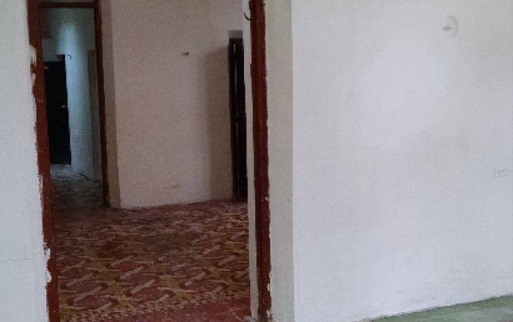 Foto de casa en venta en, merida centro, mérida, yucatán, 1732054 no 04