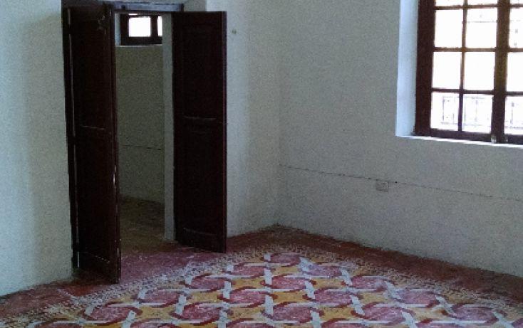 Foto de casa en venta en, merida centro, mérida, yucatán, 1732054 no 05