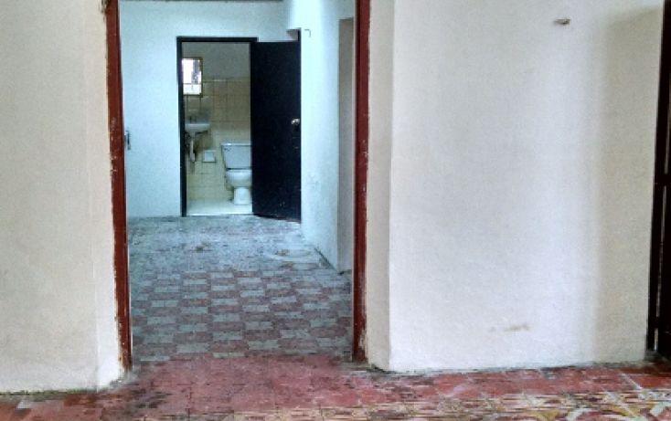 Foto de casa en venta en, merida centro, mérida, yucatán, 1732054 no 06