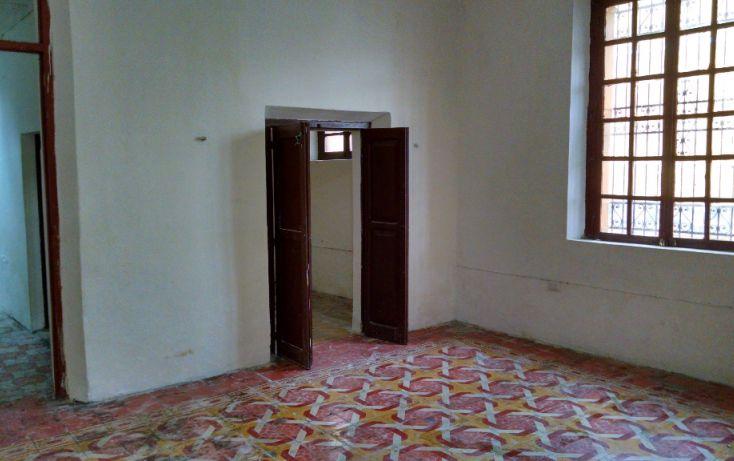Foto de casa en venta en, merida centro, mérida, yucatán, 1732054 no 07