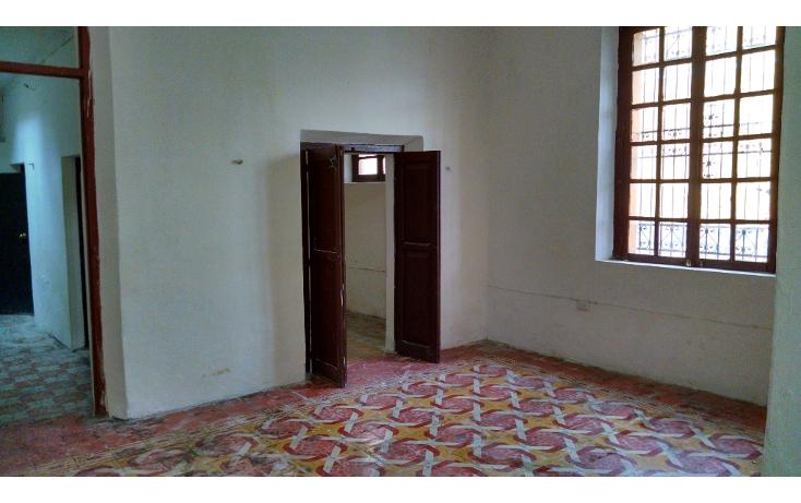 Foto de casa en venta en  , merida centro, mérida, yucatán, 1732054 No. 07