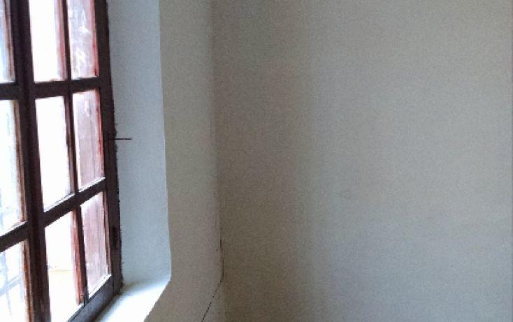 Foto de casa en venta en, merida centro, mérida, yucatán, 1732054 no 09