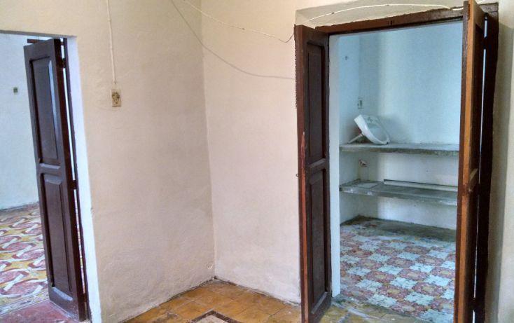Foto de casa en venta en, merida centro, mérida, yucatán, 1732054 no 11