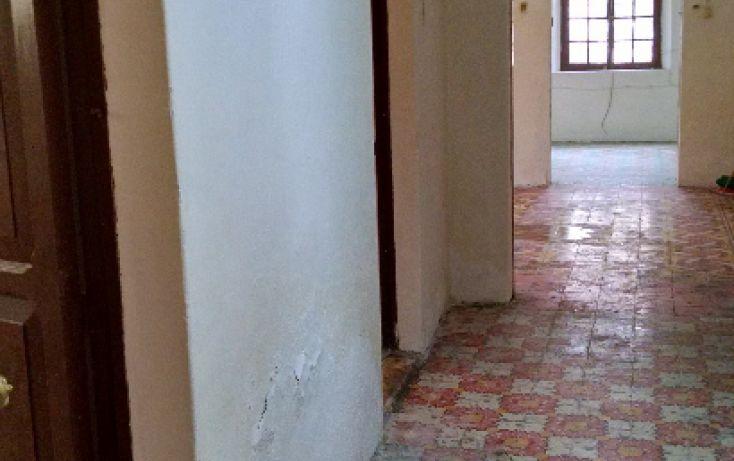 Foto de casa en venta en, merida centro, mérida, yucatán, 1732054 no 12