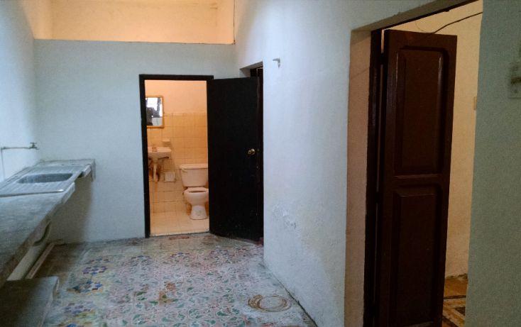 Foto de casa en venta en, merida centro, mérida, yucatán, 1732054 no 13