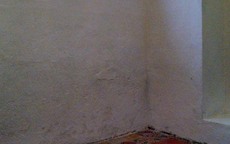 Foto de casa en venta en, merida centro, mérida, yucatán, 1732054 no 14