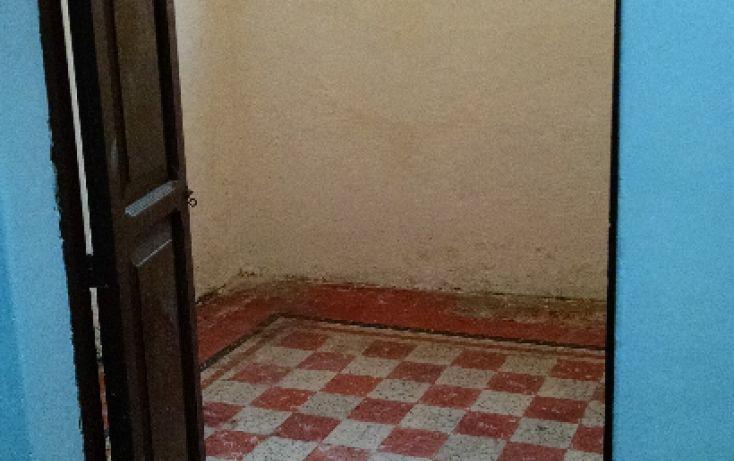 Foto de casa en venta en, merida centro, mérida, yucatán, 1732054 no 16