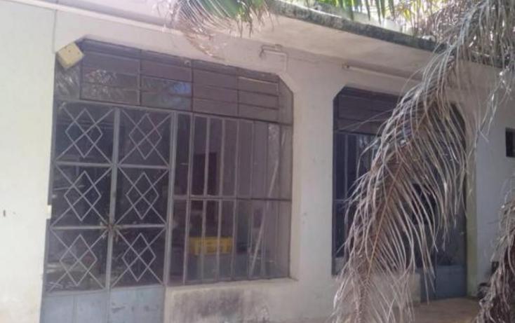 Foto de casa en venta en  , merida centro, m?rida, yucat?n, 1737236 No. 06