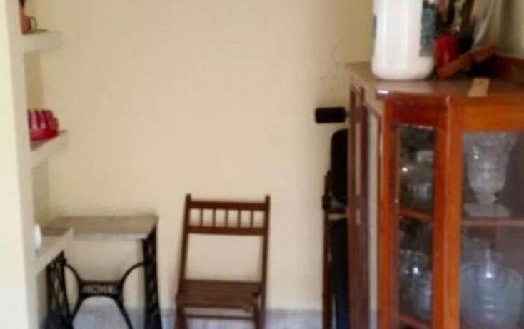 Foto de casa en venta en, merida centro, mérida, yucatán, 1737478 no 02