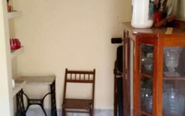 Foto de casa en venta en  , merida centro, mérida, yucatán, 1737478 No. 02