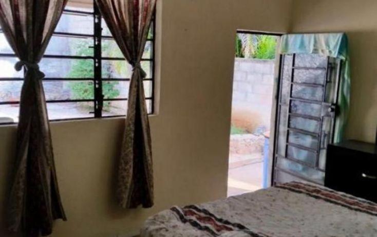 Foto de casa en venta en, merida centro, mérida, yucatán, 1737478 no 03