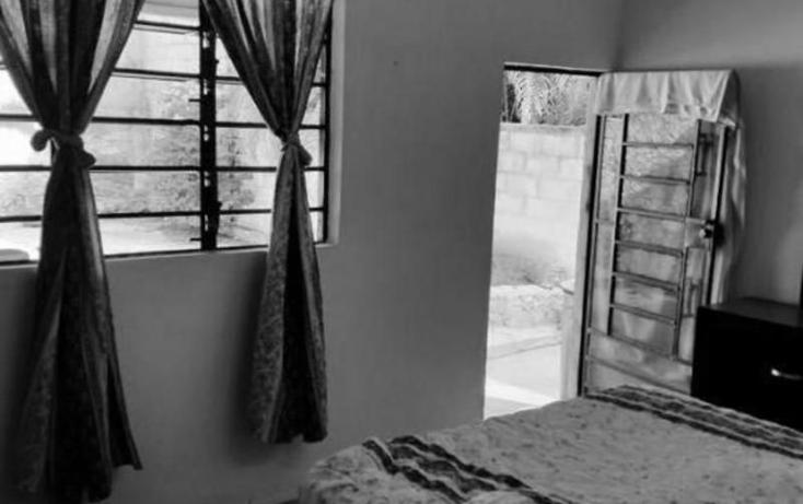 Foto de casa en venta en  , merida centro, mérida, yucatán, 1737478 No. 03