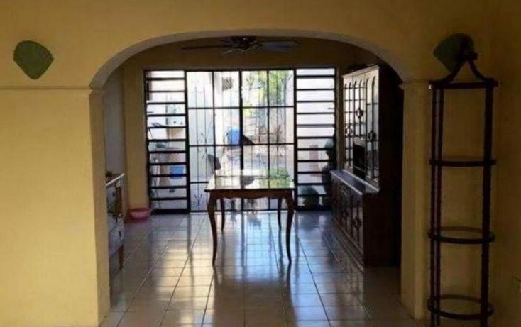 Foto de casa en venta en, merida centro, mérida, yucatán, 1737478 no 04