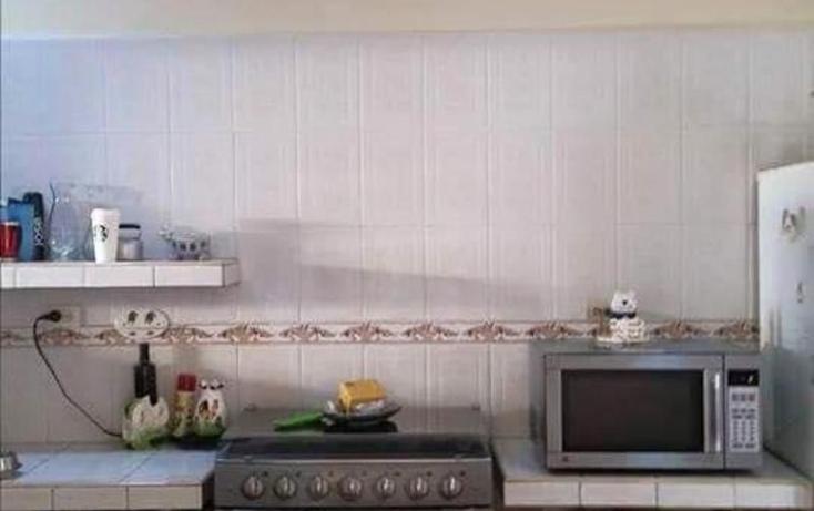 Foto de casa en venta en  , merida centro, mérida, yucatán, 1737478 No. 05