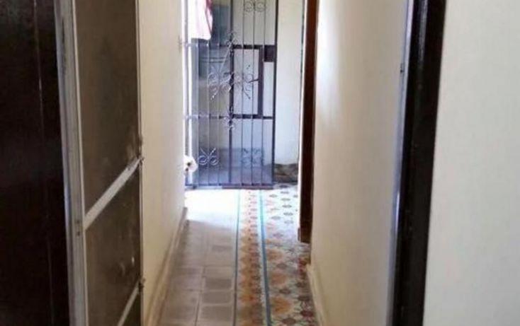 Foto de casa en venta en, merida centro, mérida, yucatán, 1737478 no 06
