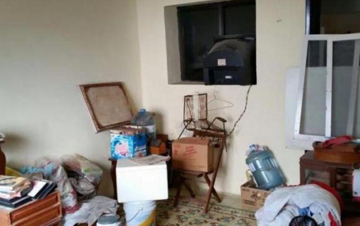 Foto de casa en venta en, merida centro, mérida, yucatán, 1737478 no 07