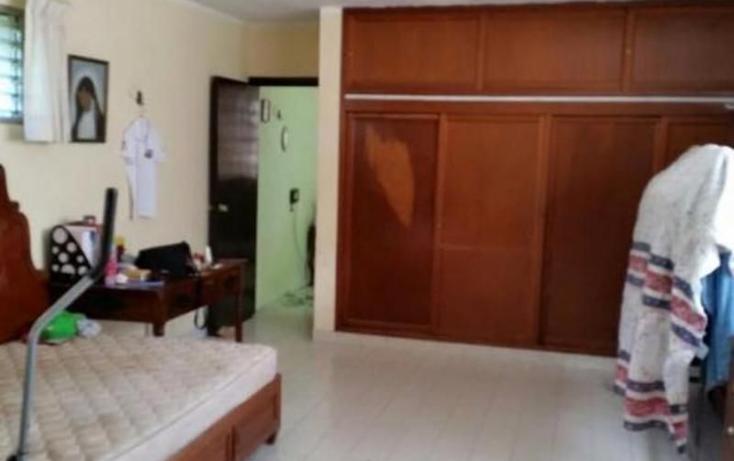 Foto de casa en venta en  , merida centro, mérida, yucatán, 1737478 No. 08