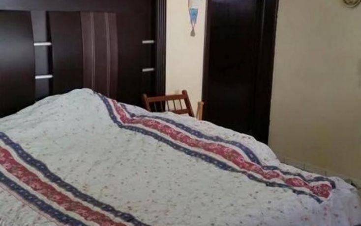 Foto de casa en venta en, merida centro, mérida, yucatán, 1737478 no 09